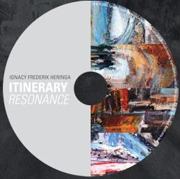 Heringa CD